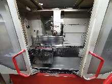 Обрабатывающий центр - универсальный HERMLE UWF 1202 H фото на Industry-Pilot