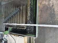 Фрезерный станок - универсальный Klopp KORRADI UW2 фото на Industry-Pilot