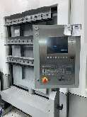 Обрабатывающий центр - горизонтальный DECKEL MAHO (DMG) DMC 100 H duoBLOCK фото на Industry-Pilot