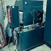 Обрабатывающий центр - универсальный DECKEL- MAHO DMG DMF 180 фото на Industry-Pilot