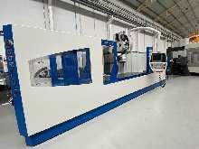 Продольно-фрезерный станок - универсальный SORALUCE TA 25 A фото на Industry-Pilot
