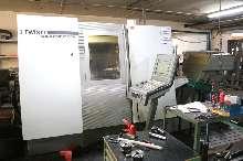 Токарно фрезерный станок с ЧПУ GILDEMEISTER Twin 65 Y купить бу