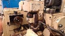 Резьбошлицефрезерный станок HECKERT GFLV 250 x 2000 фото на Industry-Pilot