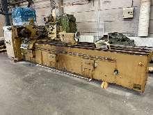 Резьбошлицефрезерный станок HECKERT ZFWVG 250/3 x 3150 фото на Industry-Pilot
