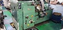 Резьбошлицефрезерный станок HECKERT ZFWVG 250 x 800 фото на Industry-Pilot