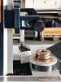 Устройство для предварительной настройки и измерения инструмента GARANT VG 1 фото на Industry-Pilot