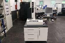 Устройство для предварительной настройки и измерения инструмента DMG Microset VIO 210 MicroVision III купить бу