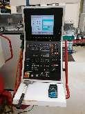 Обрабатывающий центр - вертикальный HERMLE UWF 1202 H фото на Industry-Pilot