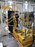 Ленточный транспортёр FECKER фото на Industry-Pilot