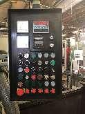 Плоско шлифовальный станок - вертик. REFORM AR10 TYP 7 фото на Industry-Pilot