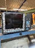 Токарный станок - контрол. цикл KERN CD 650 фото на Industry-Pilot