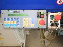Токарно фрезерный станок с ЧПУ MIYANO BJ 26 фото на Industry-Pilot