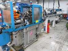 Токарный станок с ручным управлением BECHLER AR 10 фото на Industry-Pilot