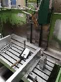 Продольно-фрезерный станок - универсальный MAHO MH 600 E фото на Industry-Pilot