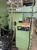 Продольно-фрезерный станок - универсальный MIKRON WF 72 CH фото на Industry-Pilot