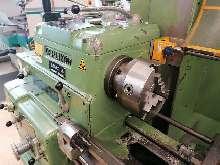 Токарно-винторезный станок OERLIKON DEOA 1000 фото на Industry-Pilot