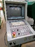 Обрабатывающий центр - вертикальный DMG DMU 50 T фото на Industry-Pilot