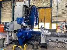 Портальный фрезерный станок WALDRICH COBURG фото на Industry-Pilot