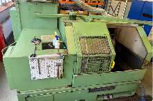 Токарный станок с ЧПУ BRINKMANN DC 250 фото на Industry-Pilot