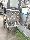 Обрабатывающий центр - вертикальный FEHLMANN Picomax 80 CNC 3/W фото на Industry-Pilot