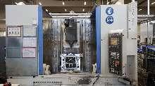 Обрабатывающий центр - вертикальный CHIRON Mill 1250 фото на Industry-Pilot