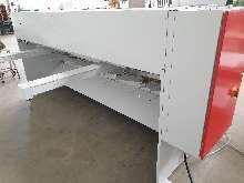 Гидравлические гильотинные ножницы Fasti 509-30-4 фото на Industry-Pilot