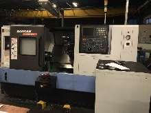 CNC Turning Machine DAEWOO PUMA 300 B photo on Industry-Pilot