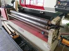 3-вальц. листогибочная машина AK-BEND ASM 130-20/3,0 купить бу