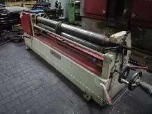 3-вальц. листогибочная машина AK-BEND ASM 130-20/3,0 фото на Industry-Pilot