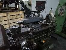 Токарно-винторезный станок VDF- HEIDENREICH & HARBECK V 3 фото на Industry-Pilot