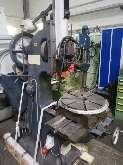 Шпоночно-долбёжный станок UNBEKANNT Nuten-Stossmaschine купить бу