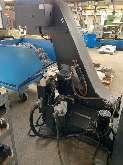 Токарно фрезерный станок с ЧПУ MAZAK Integrex 200 -3 ST фото на Industry-Pilot
