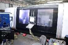 Токарно фрезерный станок с ЧПУ DMG-GILDEMEISTER CTX gamma 3000 TC купить бу
