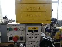 Фрезерно-расточный станок Epple BFM 50PG фото на Industry-Pilot
