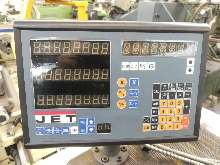 Токарно-винторезный станок Jet GH-1440W фото на Industry-Pilot