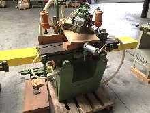 Stemming machine MAKA DB - 7 B photo on Industry-Pilot