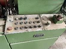 Дисковая пила/автомат FORTE FKA 45 фото на Industry-Pilot