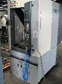Обрабатывающий центр - вертикальный CHIRON FZ 08 S купить бу