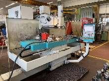 Консольно-фрезерный станок RECKERMANN BETA 10 фото на Industry-Pilot