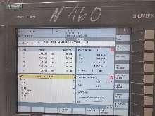 Обрабатывающий центр - универсальный CHIRON FZ 15 S фото на Industry-Pilot