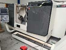 Токарно фрезерный станок с ЧПУ DMG MORI SEIKI CTX 510 V3 EcoLine купить бу