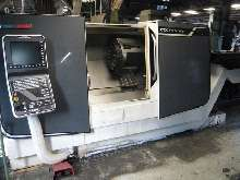 Токарно фрезерный станок с ЧПУ DMG MORI SEIKI CTX 510 V3 EcoLine фото на Industry-Pilot