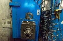 Фрезерный станок с подвижной стойкой SACEM  фото на Industry-Pilot