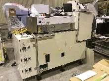 Laser Cutting Machine TRUMPF TruMicro 5250 photo on Industry-Pilot