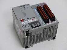 Частотный преобразователь Allen Bradley Ethernet IP 1769-L27ERM-QBFC1B Compact Logix + SD Karte NEUWERTIG фото на Industry-Pilot