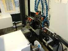 Токарно фрезерный станок с ЧПУ MAIER MLK 36D фото на Industry-Pilot