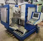 Листогибочный пресс - гидравлический BAYKAL APH 3106 x 120 фото на Industry-Pilot