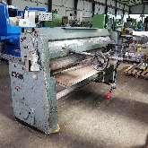 Гильотина механическая KRAMER TM I фото на Industry-Pilot