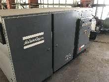 Винтовой компрессор ATLAS COPCO GA 310 PACK купить бу