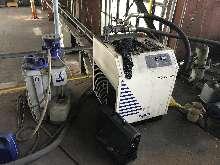 Винтовой компрессор ATLAS COPCO GA 310 PACK фото на Industry-Pilot